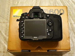 Nikon D600_2 (Taiwan's Riccardo) Tags: camera color macro digital forsale taiwan evil fixed ricoh f25 a12 2015 gxr 33mm milc grlens ricohlens