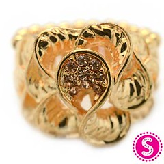 1374_ring-goldkit01sept-box03