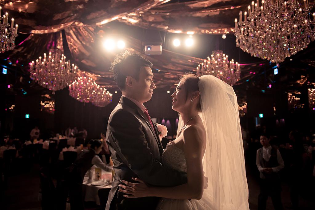 '君品酒店婚攝,婚攝BrianWang,婚禮紀錄,自主婚紗,類婚紗,海外婚紗婚禮,BWS_7531'