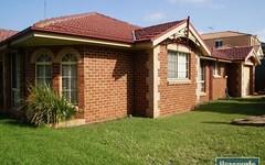 1A Strathmore Place, Glen Alpine NSW