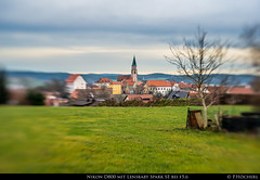 "Lensbaby Spark SE mit Nikon D800 und f5.6 • <a style=""font-size:0.8em;"" href=""http://www.flickr.com/photos/58574596@N06/16307078132/"" target=""_blank"">View on Flickr</a>"