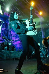 """Hammerfall • <a style=""""font-size:0.8em;"""" href=""""http://www.flickr.com/photos/62101939@N08/16332130801/"""" target=""""_blank"""">View on Flickr</a>"""