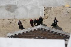 73. Paschal Prayer Service in Svyatogorsk / Пасхальный молебен в соборном храме г. Святогорска