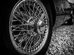 Chrom (Oly User) Tags: olympus oldtimer autos darfeld omdem1 april2016 thomasmeinersmann 1240mm128pro oldtimertreffenautovoss