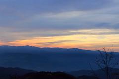 (Jelena1) Tags: sunset sky naturaleza mountains nature berg clouds montagne canon landscape sonnenuntergang sundown natur himmel wolken paisaje ciel cielo nubes balkans montaa nuages paysage landschaft priroda ocaso zalazaksunca solnedgng landskap nebo moln coucherdusoleil bosniaandherzegovina oblaci planina republikasrpska bosnaihercegovina canonefs1855mmf3556is canon600d canoneos600d