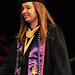 20160519_Graduation_1639