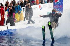 wardc_160523_4770.jpg (wardacameron) Tags: canada snowboarding skiing alberta banffnationalpark sunshinevillage slushcup costumesuitandtie tristanberendt pondskimmingsports