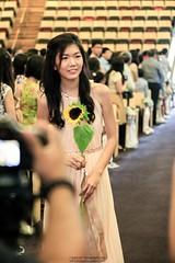 wenwal_152 (PeterLim Photography) Tags: wedding photography wenwaltweds