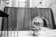 AO3-4026.jpg (Alejandro Ortiz III) Tags: newyorkcity newyork alex brooklyn digital canon eos newjersey canoneos allrightsreserved lightroom rahway alexortiz 60d lightroom3 shbnggrth alejandroortiziii copyright2016 copyright2016alejandroortiziii