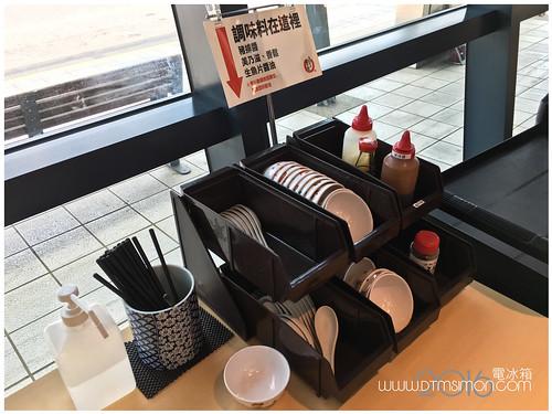 高鐵食堂14.jpg