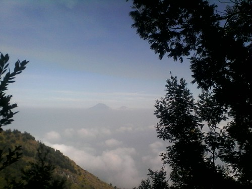 "Pengembaraan Sakuntala ank 26 Merbabu & Merapi 2014 • <a style=""font-size:0.8em;"" href=""http://www.flickr.com/photos/24767572@N00/26888489910/"" target=""_blank"">View on Flickr</a>"