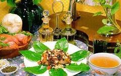 Cucina siciliana - Coniglio all'agrodolce (RicetteItalia) Tags: cucina coniglio siciliana agrodolce