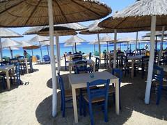Toroni-Sitonija-grcka-greece-102 (mojagrcka) Tags: greece grcka toroni sitonija
