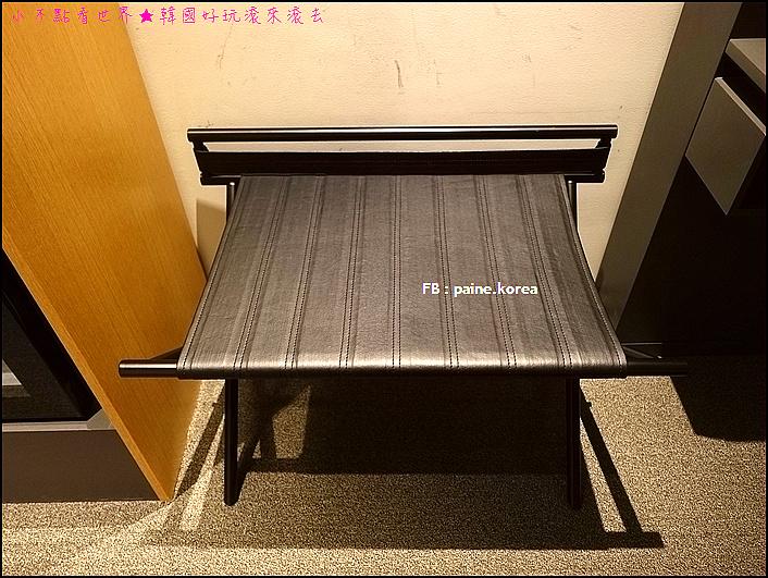 明洞樂天L7 Hotel (29).JPG