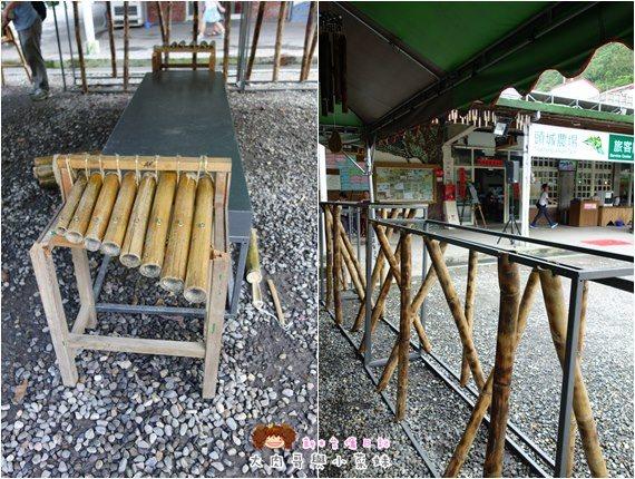 頭城農場竹子樂器 (6).jpg