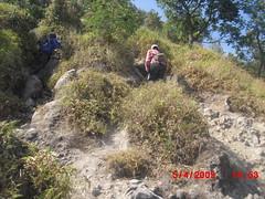 "Pengembaraan Sakuntala ank 26 Merbabu & Merapi 2014 • <a style=""font-size:0.8em;"" href=""http://www.flickr.com/photos/24767572@N00/27068003132/"" target=""_blank"">View on Flickr</a>"