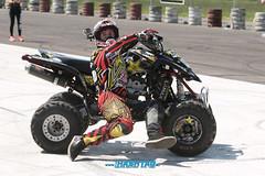 Deň motorkárov - MTTV-5