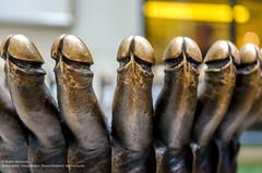 Amsterdam Sex Museam (Robin Hickmott) Tags: netherlands amsterdam sex nl museam noordholland