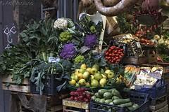 Banco della frutta (Adi Vastano) Tags: banco adi frutta vastano