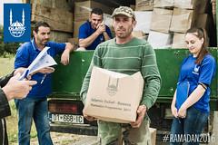 2016_Ramadan_Kosovo_026_L.jpg