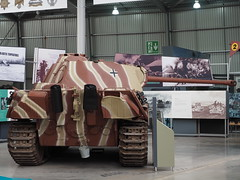Panther (Megashorts) Tags: uk england museum army tank 5 military wwii olympus v german armor dorset ww2 pro vehicle panther f28 axis weapons tankmuseum omd panzer bovington armoured em10 mzd 1240mm pzkfw thetankmuseum bovingtonmuseum