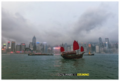 Hazy Victoria Harbour @ Hong Kong (wsboon) Tags: city travel cruise light sky holiday color tourism water architecture clouds composition buildings relax corporate hongkong design photo google search nikon asia exposure cityscape view nocturnal skyscrapers heart perspective visit tourist calm explore photograph land destination serene cbd pimp  nocturne dri d3 centralbusinessdistrict blending masteratwork hongkonglandscape hongkongcity peopleculture 240700mmf28 hongkongcityscape hongkongtouristattractions nocommentsimplyperfectsingaporeview hongkongcruise uniquelyhongkong hongkongfamouslandmarks hazyvictoriaharbour