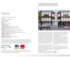 Almere-Iconen-P3 (durr-architect) Tags: art heritage buildings landscape icons places future monuments almere