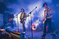 Nine Black Alps, Manchester Ruby Lounge, 23-6-16 (Gig Junkies) Tags: black alps love manchester idiot nine lounge johnny ruby proto revisited 2016 echols