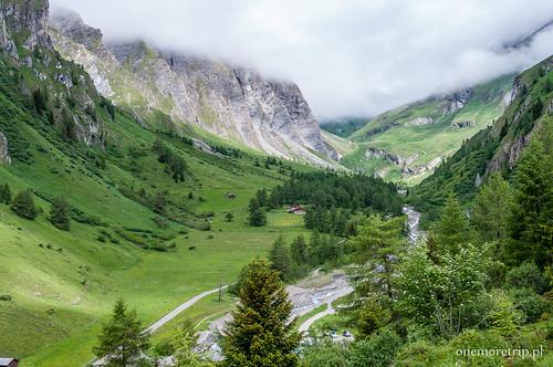 Austria01GlorerHutte-2355
