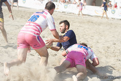 Rugby-1-60