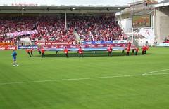 Austrians matches for Euro 2016 (Wirtualna Skandynawia) Tags: sport austria matches austrians pikanona mecze euro2016