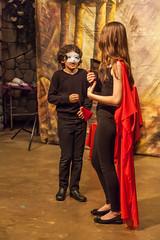 IMG_4943.jpg (Dragos Capan) Tags: drama teatru