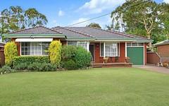 29 Fraser Street, Jesmond NSW