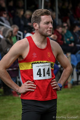 Athlete: Duncan Macleod (FotoFling Scotland) Tags: scotland argyll event athlete lochlomond highlandgames luss stornoway duncanmacleod lusshighlandgames lussgathering