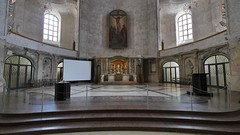 2016-07-04_315_Dresden_Kreuzkirche (rcl) Tags: dresden kreuzkirche