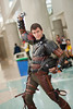 Comikaze 2014: Hiccup (How to Train Your Dragon) (Eras Photography) Tags: cosplay dreamworks hiccup comikaze howtotrainyourdragon cosplayphotography dreamworkscharacters howtotrainyourdragon2 hiccupcosplay dreamworkscosplay howtotrainyourdragoncosplay comikaze2014 hiccuphowtotrainyourdragon