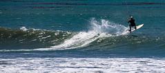 7P7A2698 (Mark Ritter) Tags: ocean california sport kitesurfing pch