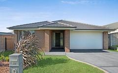 10 Dianella Way, Aberglasslyn NSW