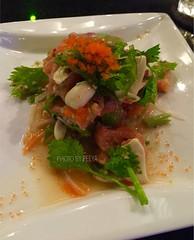 IMG_6644 (porpupeeya) Tags: อาหาร