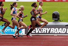 Meadows (stevennokes) Tags: woman field athletics birmingham track meadows running smith mens british hudson sainsburys asher muir hurdles rooney 100m 200m sprinter 400m 800m 5000m 1500m mccolgan twell