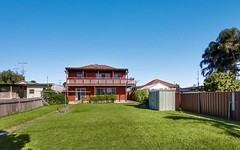 12 Campbell Avenue, The Entrance NSW