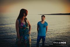 2Q8A8490.jpg (RAULLINDE) Tags: flick modelos facebook hombre romanticismo canon publicada almeria pareja retrato puestadesol mujer 5dmarkiii atardecer andalucia raullindefotografia