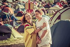 DSC_0084-2 (nozstock) Tags: nozstock hidden valley uk 2016 festival music arts campsite