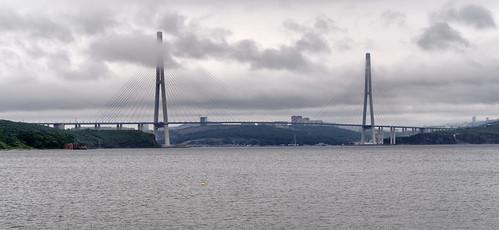 Vladivostok 52