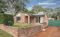 50 Bay Street, Balcolyn NSW