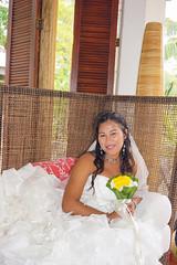 2015 05 09 vac Phils b Cebu - Santa Fe - Emelys wedding preparations-41 (pierre-marius M) Tags: vac phils b cebu santafe emelyswedding preparations