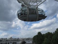 _2014_06_20_18_01_51 (Ricardo Jurczyk Pinheiro) Tags: charingcross inglaterra londoneye londres cabine ponte rodagigante trem
