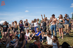 20160903_DITW_00065_WTRMRK (ditwfestival) Tags: ditw16 deepinthewoods massembre