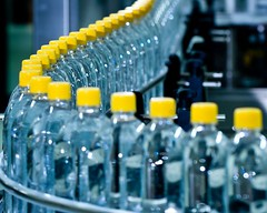 water bottling plant (jack.bottlingindia) Tags: mineral water plant