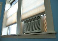#nj #heatingandcooli (heatwavellc) Tags: hvac repair nj new jersey heating cooling barnegat ocean county services